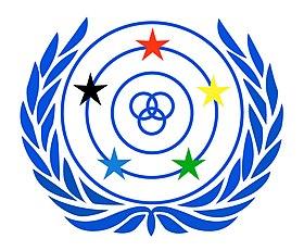 Assemblée Générale de la Fédération Mondiale des Sourds