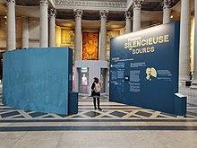 Circuit Touristique « Histoire des sourds en RhônAlpin»