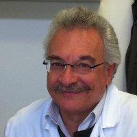 Dr Alexis Karacostas