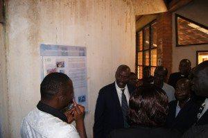 Dr Sam Lutalo-Kiingi (Uganda)