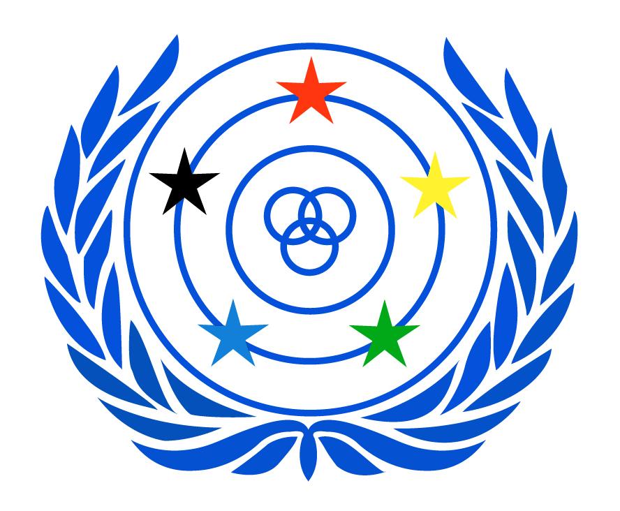 Fédération Mondiale des Sourds – FMS
