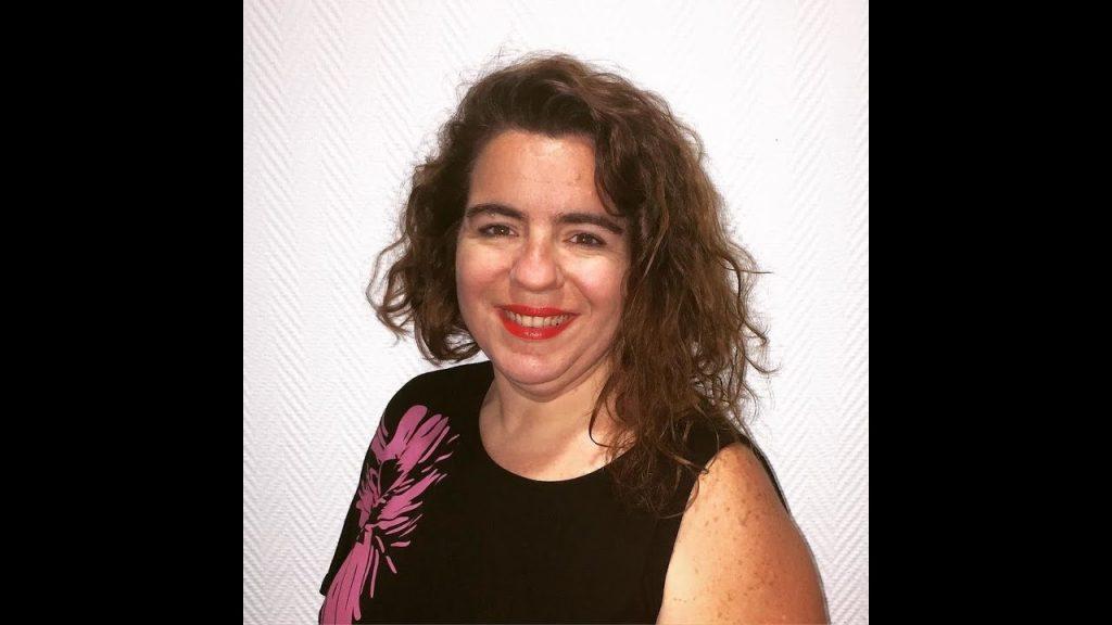 Mme Ronit Laquerrière-Leven