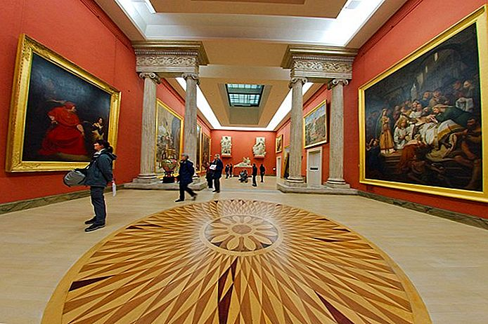 Musée régional de Rouen