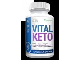 Vital keto - France - site officiel - où trouver - commander