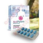 Actipotens - avis - en pharmacie - forum - prix - Amazon - composition