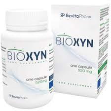 Bioxyn - France - où trouver - commander - site officiel