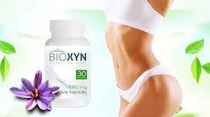 Bioxyn - mode d'emploi - achat - pas cher - comment utiliser