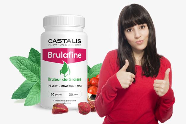 Brulafine - site du fabricant - où acheter - en pharmacie - sur Amazon - prix