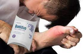 Buniduo Gel Comfort - avis - forum - temoignage - composition