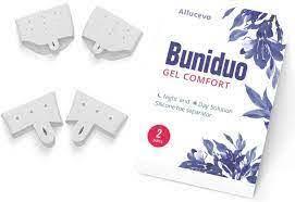 Buniduo Gel Comfort - où trouver - commander - France - site officiel