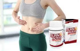 Burnrizer - prix - où acheter - en pharmacie - sur Amazon - site du fabricant