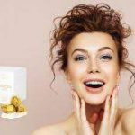 Carattia Cream   - prix - avis - en pharmacie - forum - Amazon - composition