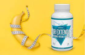 Dr Extenda - en pharmacie - où acheter - sur Amazon - site du fabricant - prix