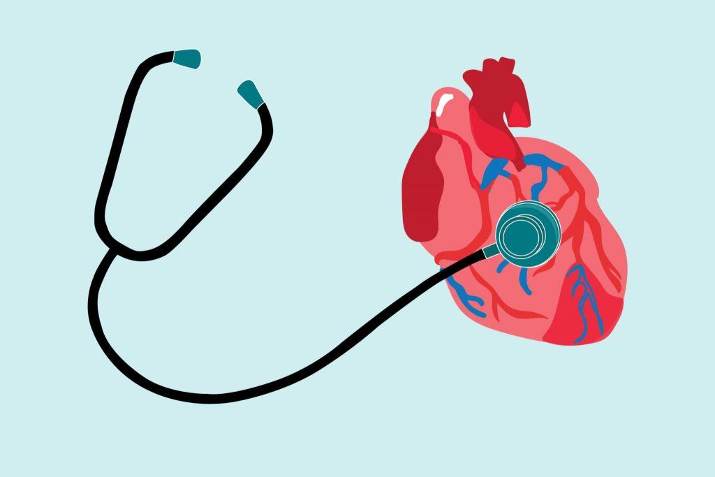 Droit Medical - forum - temoignage - avis - composition