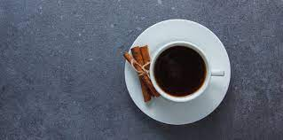 Easy Black Latte - France - où trouver - commander - site officiel