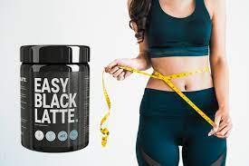 Easy Black Latte - site du fabricant - où acheter - en pharmacie - sur Amazon - prix