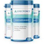 Erecforce - forum - avis - en pharmacie - prix - Amazon - composition