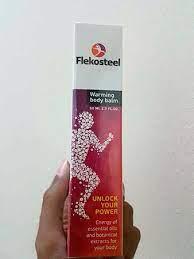 Flekosteel - achat - pas cher - mode d'emploi - comment utiliser
