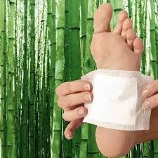 Foot Patch Detox - sur Amazon - où acheter - en pharmacie - site du fabricant - prix