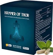 Hammer of Thor- où acheter - en pharmacie - sur Amazon - site du fabricant - prix