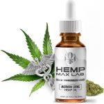 Hemp Max Lab - avis - forum - prix - Amazon - composition - en pharmacie