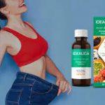 Idealica Gouttes - en pharmacie - avis - forum - prix - Amazon - composition
