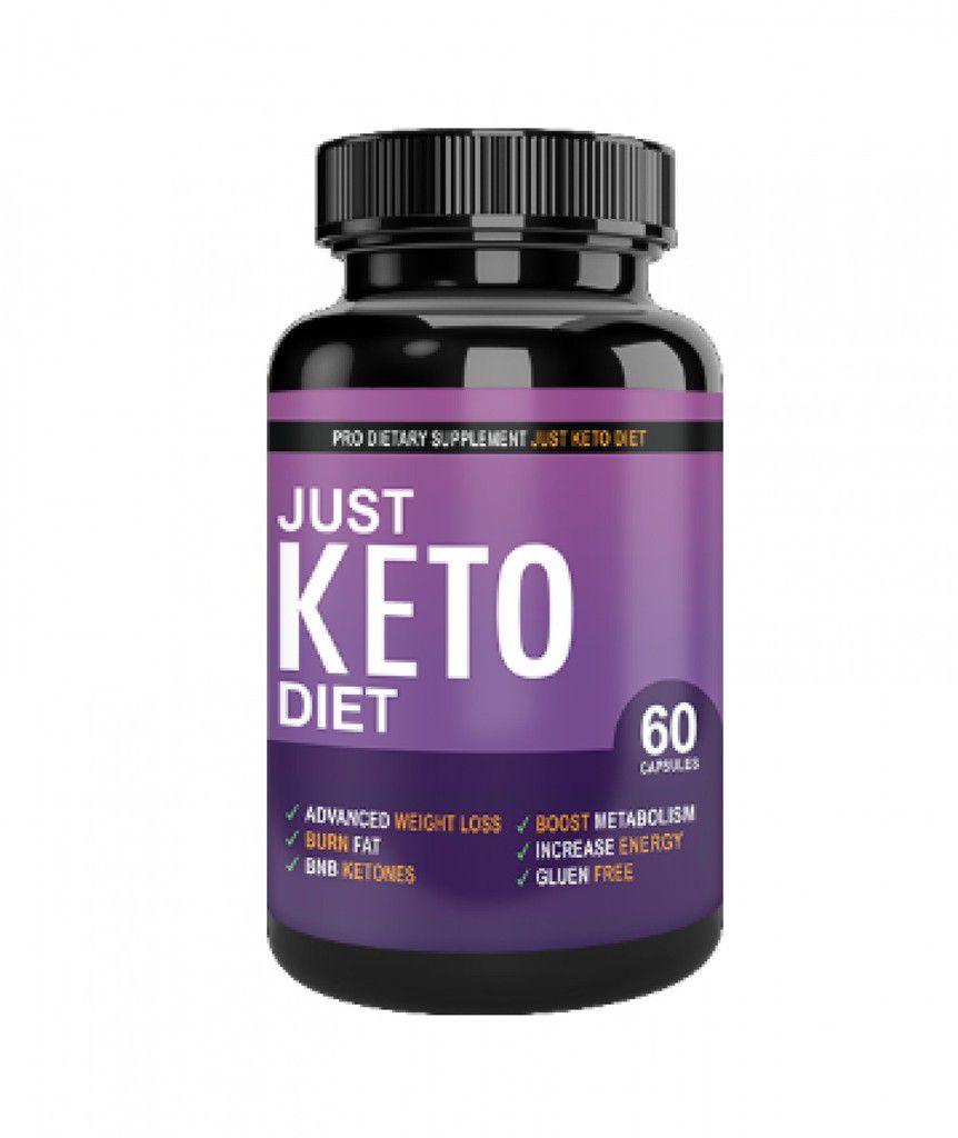 Just Keto Diet - en pharmacie - où acheter - sur Amazon - site du fabricant - prix