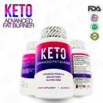 Keto Advanced Fat Burner  - en pharmacie - forum - prix - avis - Amazon - composition