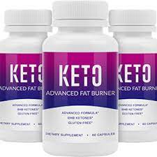 Keto Advanced Fat Burner - en pharmacie - sur Amazon - site du fabricant - où acheter - prix