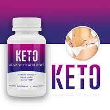 Keto Advanced Fat Burner - forum - temoignage - composition - avis