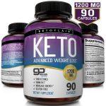 Keto Advanced Weight Loss  - en pharmacie - forum - prix - Amazon - avis - composition