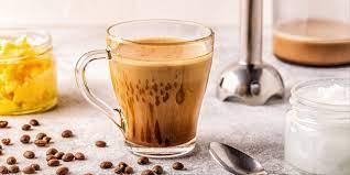 Keto Coffee - achat - mode d'emploi - comment utiliser - pas cher