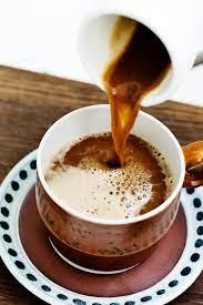 Keto Coffee - où acheter - sur Amazon - site du fabricant - prix - en pharmacie