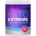 Keto Extreme Fat Burner  - Amazon - avis - en pharmacie - forum - prix - composition