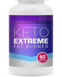 Keto Extreme Fat Burner - mode d'emploi - achat - pas cher - comment utiliser