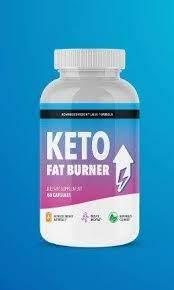 Keto Fat Burner - commander - France - où trouver - site officiel