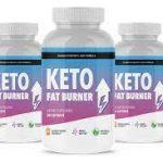 Keto Fat Burner - forum - prix - avis - en pharmacie - Amazon - composition