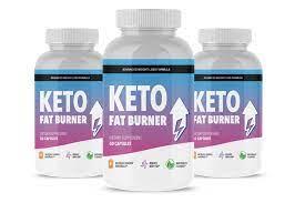Keto Fat Burner - en pharmacie - sur Amazon - site du fabricant - où acheter - prix