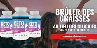 Keto Fat Burner - forum - temoignage - avis - composition