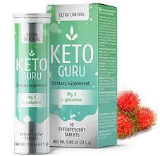 Keto Guru - où acheter - en pharmacie - sur Amazon - site du fabricant - prix