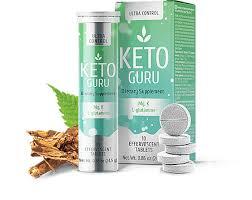 Keto Guru - où trouver - commander - France - site officiel