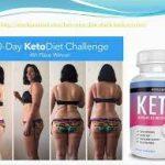 Keto Plus Diet - composition - avis - en pharmacie - forum - prix - Amazon