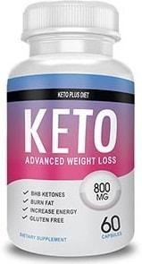 Keto Plus Diet - prix - où acheter - en pharmacie - sur Amazon - site du fabricant