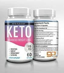 Keto Plus Diet - site officiel - où trouver - commander - France