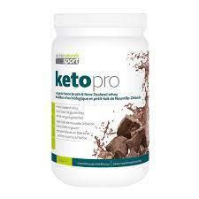 Keto Pro - pas cher - mode d'emploi - comment utiliser - achat