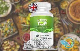 Keto Top Diet - où acheter - en pharmacie - sur Amazon - site du fabricant - prix