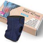 Knee Active Plus - Amazon - avis - en pharmacie - forum - prix - composition