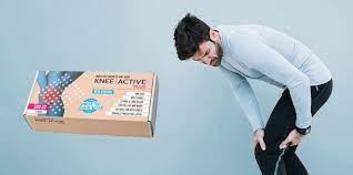 Knee Active Plus - site du fabricant - où acheter - en pharmacie - sur Amazon - prix