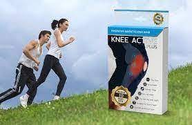 Knee Active Plus - temoignage - avis - forum - composition