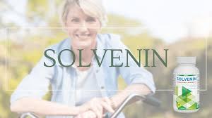 Solvenin - temoignage - composition - avis - forum